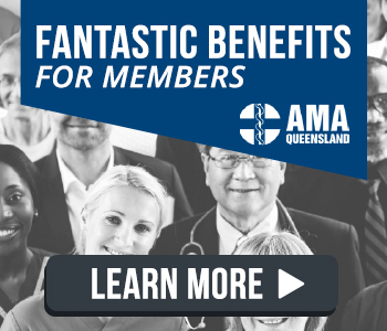 AMA Queensland Member Benefits.jpg