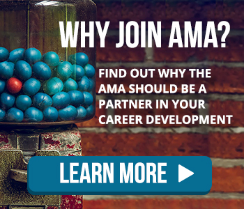 Join AMA