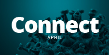 Connect April 2020