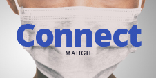CONNECT March 2020