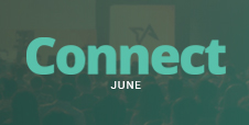 Connect-June-2020