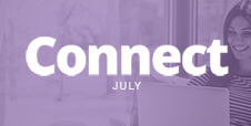 Connect-July-2020