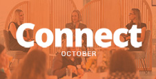 Connect-October-2020