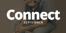 Connect-September-2020